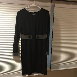 AB Studio Dress